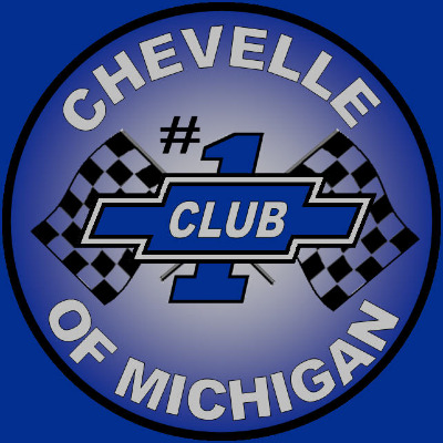 Chevelle Club of Michigan